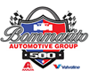 Bommarito Automotive Group 500