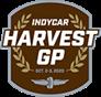 INDYCAR Harvest GP
