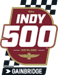 The 104th Running of the Indianapolis 500 presented by Gainbridge