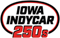 Iowa INDYCAR 250s