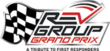 REV Group Grand Prix at Road America