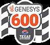 Genesys 600