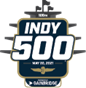 105th Running of the Indianapolis 500 presented by Gainbridge