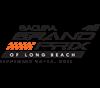 The 45th Acura Grand Prix of Long Beach