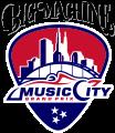 BIG MACHINE MUSIC CITY
