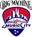 Music City Grand Prix