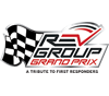 REV Group Grand Prix at Road America