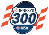Genesys 300