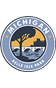 Chevrolet Detroit Belle Isle Grand Prix