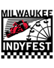 Milwaukee IndyFest 2014