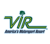 America's Motorsport Resort