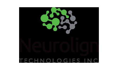 Neurolign Technologies