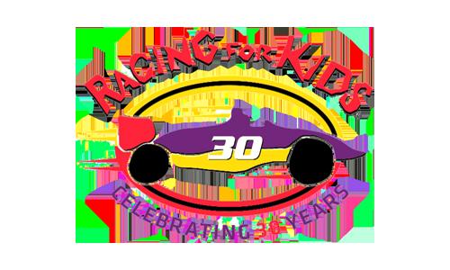 Racing For Kids