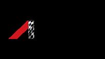 Abel Racing