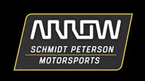 Arrow Schmidt Peterson Motorsports