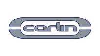 Carlin Racing