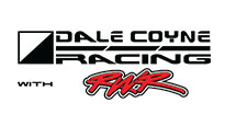 Dale Coyne Racing with RWR