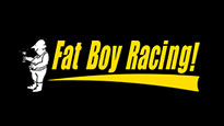 Fat Boy Racing