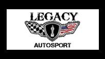 Legacy Autosport