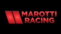 Marotti Racing