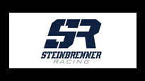 Steinbrenner Racing