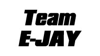 Team E-Jay