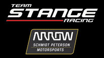 MotoGator Stange Racing w/ Arrow SPM