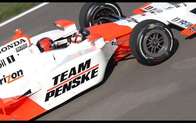 the latest 6ba9b d2982 Classic Rewind  Castroneves conquers Indy 500 a third time
