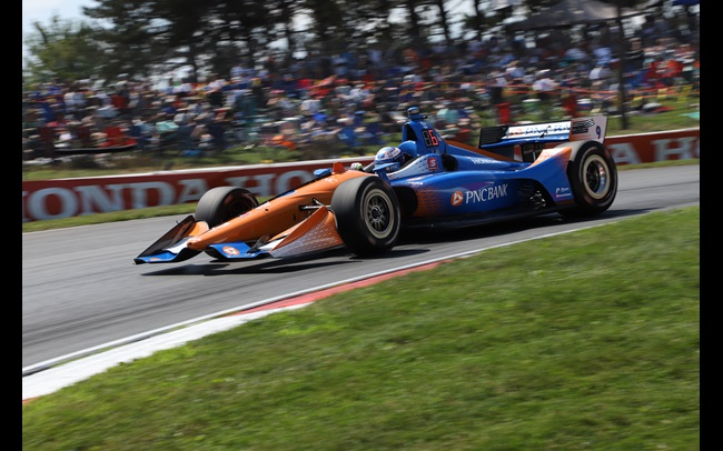 Videos - NTT IndyCar Series, Indy Lights, Pro Mazda & Cooper Tires