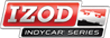 Switch to IZOD IndyCar Series
