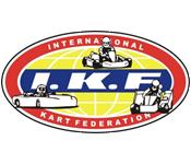 International Karting Federation