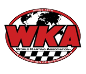 World Karting Association