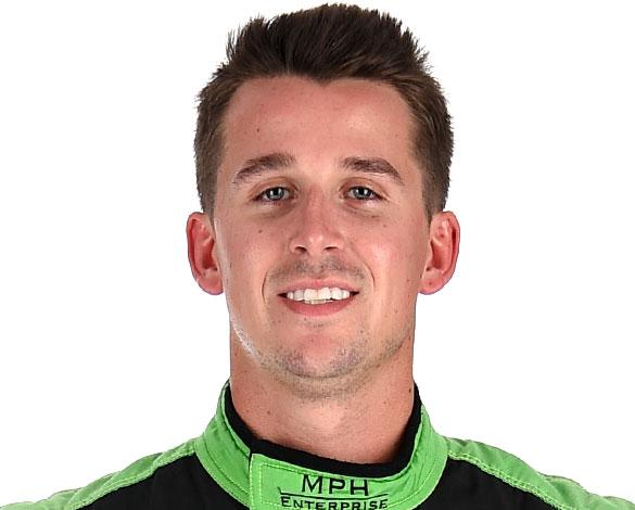 Max Hanratty