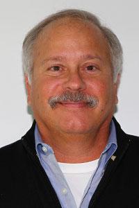 Dr. Terry Trammell