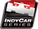 Switch to IndyCar Series