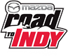 Mazda Road To Indy