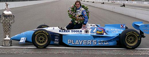 02-19-Villeneuve-1995-Victory-Photo-520Bottom.jpg?la=en&vs=1&d=20140215T181357
