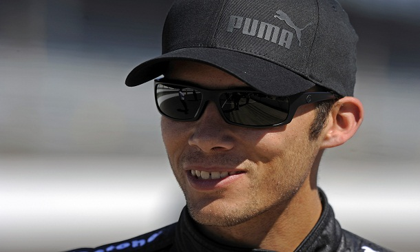 Clauson joins Fan Force United