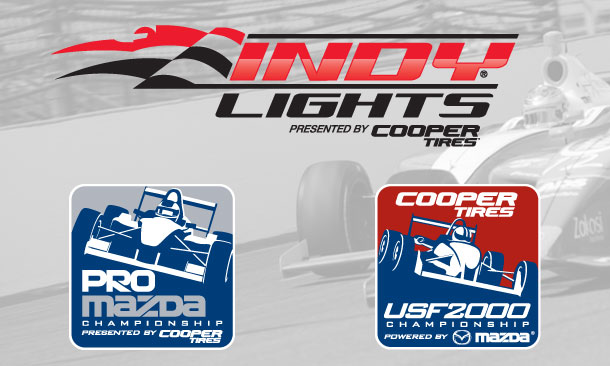 MRTI Schedule Announcement