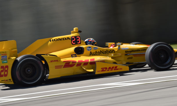 https://digbza2f4g9qo.cloudfront.net/~/media/IndyCar/News/Standard/2015/07/07-31-RHR-On-Course-MidOhio-Std.jpg?h=366&la=en&w=610&vs=1&d=20150731T122941