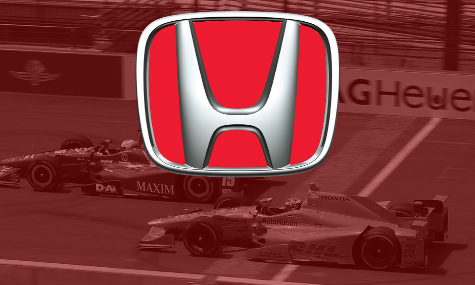 Honda Extension