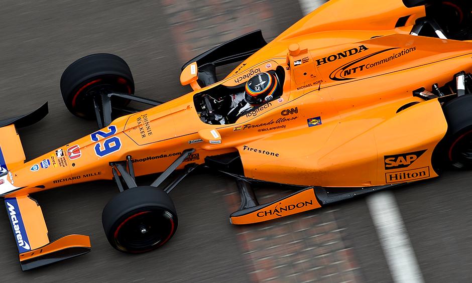 Cars  Fernando Alonso