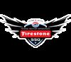 Firestone 550