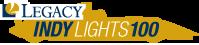 Legacy Indy Lights 100 - Barber Motorsports Park