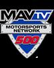 MAVTV 500 at Auto Club Speedway