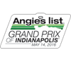 2016 Angie's List Grand Prix of Indianapolis