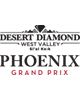 Desert Diamond Phoenix Grand Prix