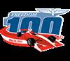 2017 Freedom 100