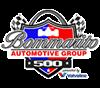 Bommarito Automotive Group 500