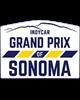 GoPro Grand Prix of Sonoma